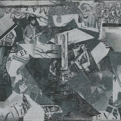 cyndiessmellinburningep.jpg
