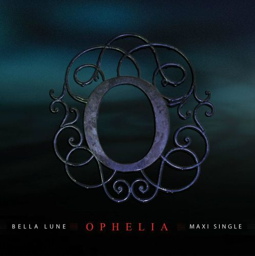ophelia maxi single.jpg