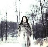 Anette Olzon - Interview