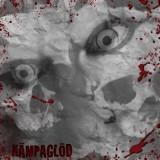 Zephyra - Kämpaglöd [EP] (2013) - Review
