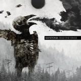 Katatonia - Dead End Kings (2012) - Review