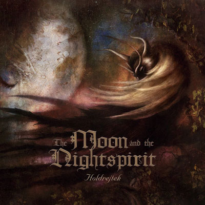 themoonandthenightspirit_holdrejtek.jpg